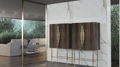 Salones contemporáneos 28