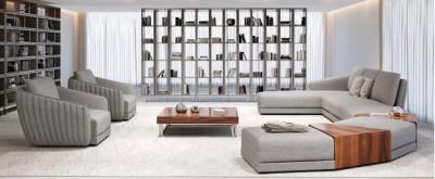 Salones contemporáneos 32