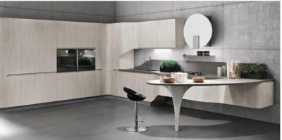Cocinas Modernas 15