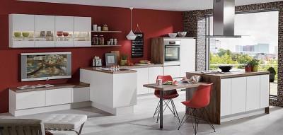 Cocinas Modernas 24