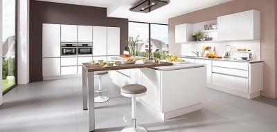 Cocinas Modernas 25