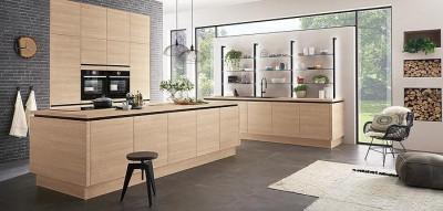 Cocinas Modernas 26