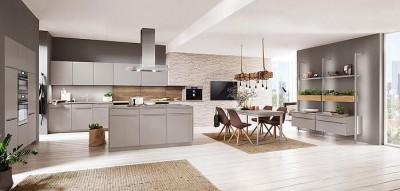 Cocinas Modernas 33