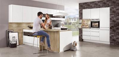Cocinas Modernas 35