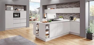 Cocinas Modernas 36