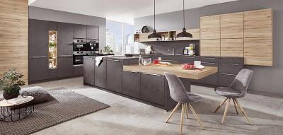 Cocinas Modernas 39