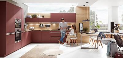 Cocinas Modernas 44