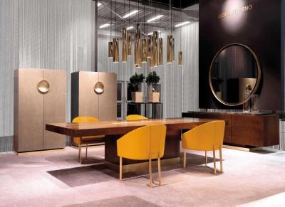 Salones Contemporáneos 24