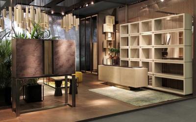 Salones Contemporáneos 25