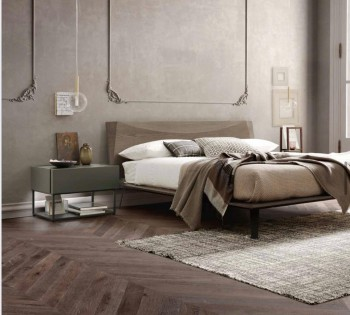 dormitorio moderno 1