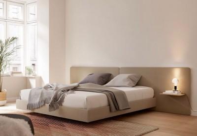 dormitorio moderno 2