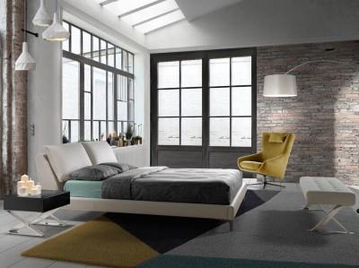 dormitorio moderno 3