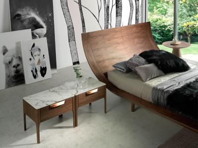 dormitorio moderno 4