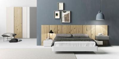 dormitorio moderno 8