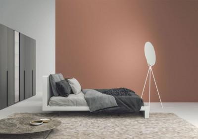 dormitorio moderno 11