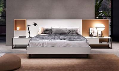 dormitorio moderno 12