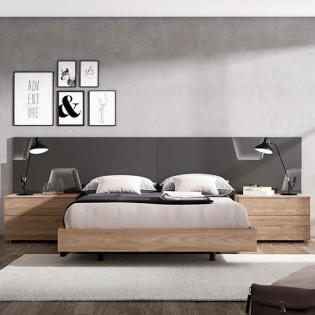 dormitorio moderno 13