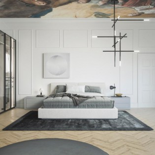dormitorio moderno 14