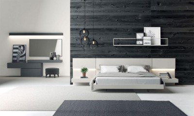 dormitorio moderno 16