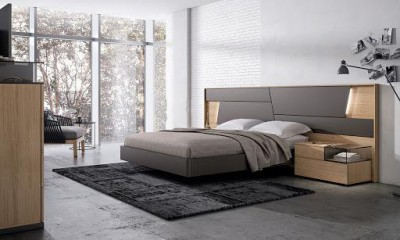 dormitorio moderno 19