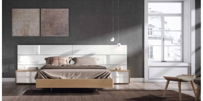 dormitorio moderno 20