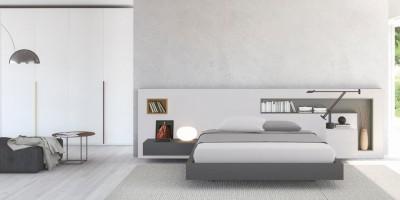 dormitorio moderno 21