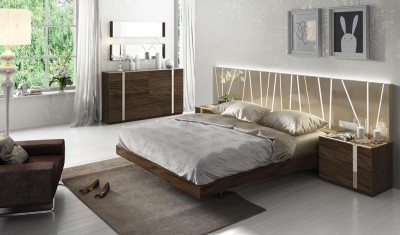 dormitorio moderno 22
