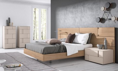 dormitorio moderno 23