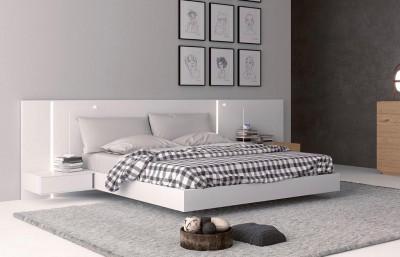 dormitorio moderno 24