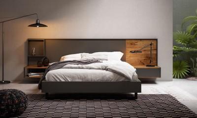dormitorio moderno 25