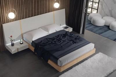 dormitorio moderno 26