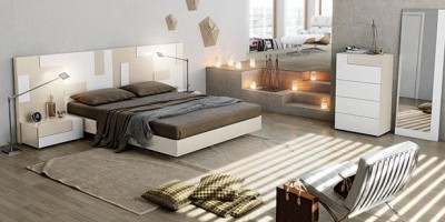 dormitorio moderno 27