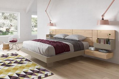 dormitorio moderno 28