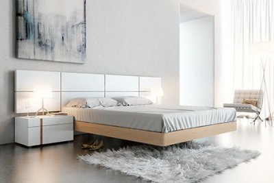 dormitorio moderno 29