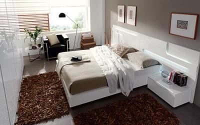 dormitorio moderno 30