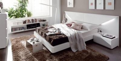 dormitorio moderno 31