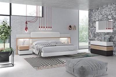 dormitorio moderno 32