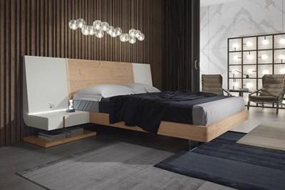 dormitorio moderno 33