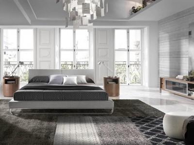 dormitorio moderno 34