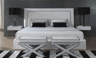 dormitorio contemporáneo 5