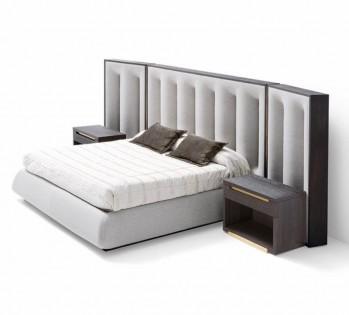 dormitorio contemporáneo 7