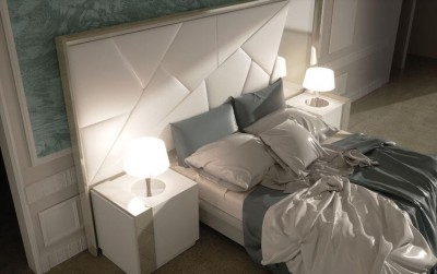 dormitorio colonial 1