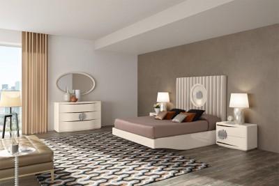 dormitorio colonial 3