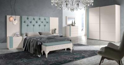 dormitorio colonial 6