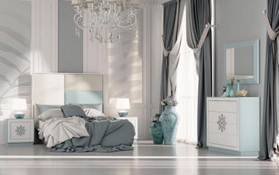 dormitorio colonial 10