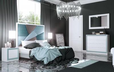 dormitorio colonial 12