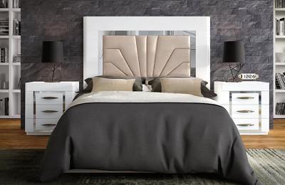 dormitorio colonial 13
