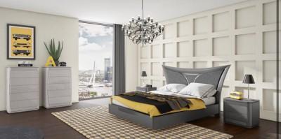 dormitorio colonial 17