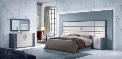 dormitorio colonial 23