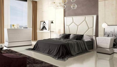 dormitorio colonial 32